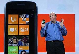 Microsoft chooses Iowa for billion dollar project.