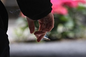 King County wants tobacco age raised to 21
