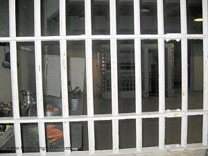 Inmate found dead at prison in Umatilla