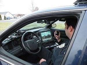 Pasco police continue homicide investigation