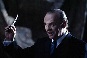 The Good Psychopath?