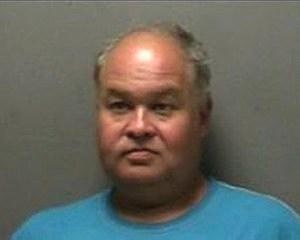 Suspect Lonnie Hutton