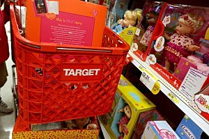 Target CEO resigns over December data breach