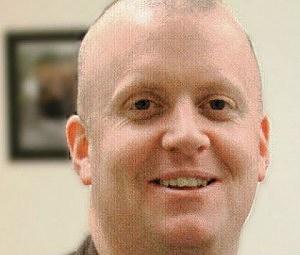 Deputy Fredinburg - killed 7 years ago Monday