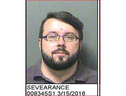 Doj north carolina sex offender