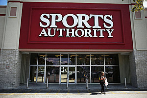 Sports Authority will not close Kennewick store (Getty Images)