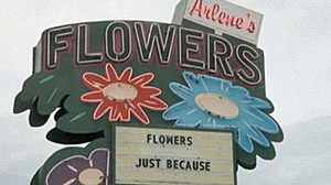 State Supreme Court threatens personal freedom with ruling (Arlene's Flowers Facebook)