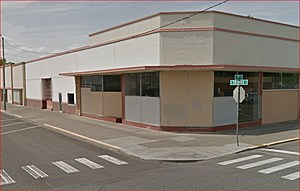 3rd and Columbia Pasco (Google Street View)