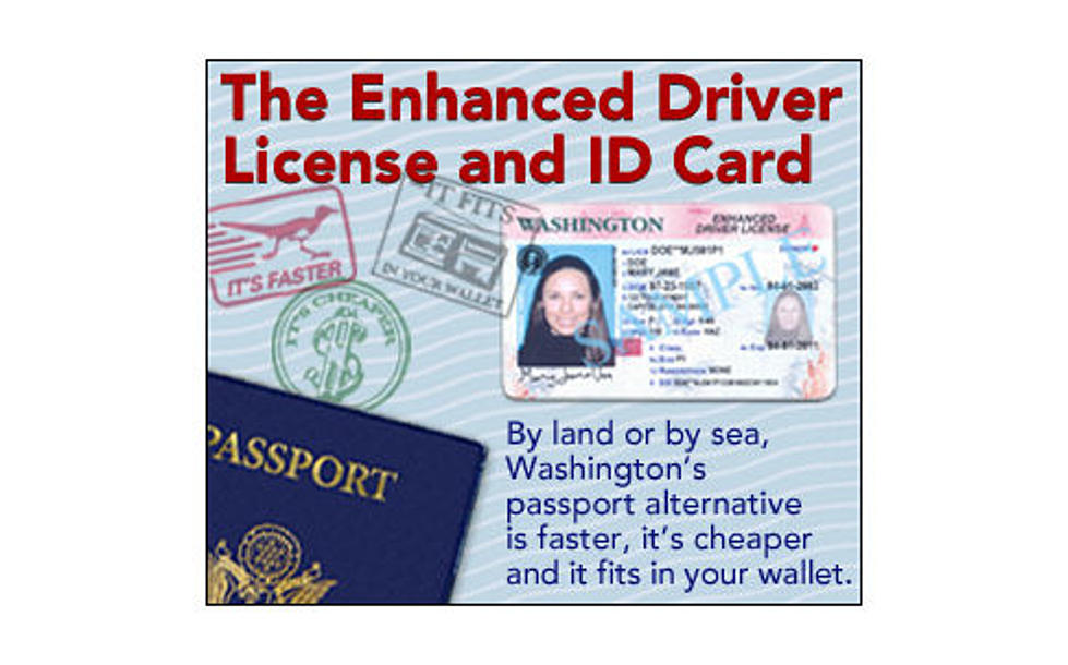 Wa department of motor vehicles vehicle ideas for Department of motor vehicles washington