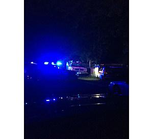Kennewick assault standoff (Kennewick police)