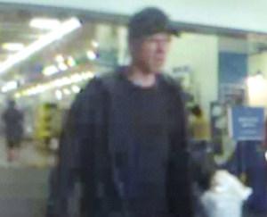 Pasco skimmer suspect (Pasco police)