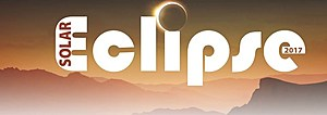 Oregon eclipse 2017  (Oregon Office of Emergency Management)