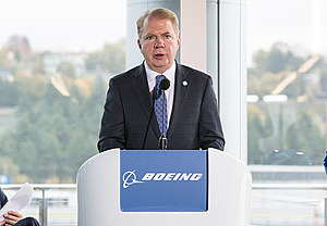 Seattle Mayor facing new accusations  (Stephen Brashear-Getty Images)