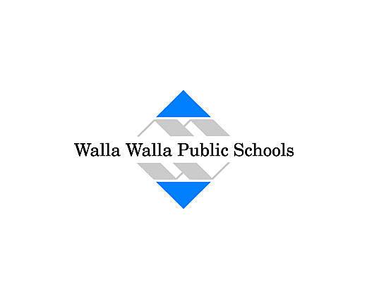 Walla Walla schools launching comprehensive survey (WWPS website)