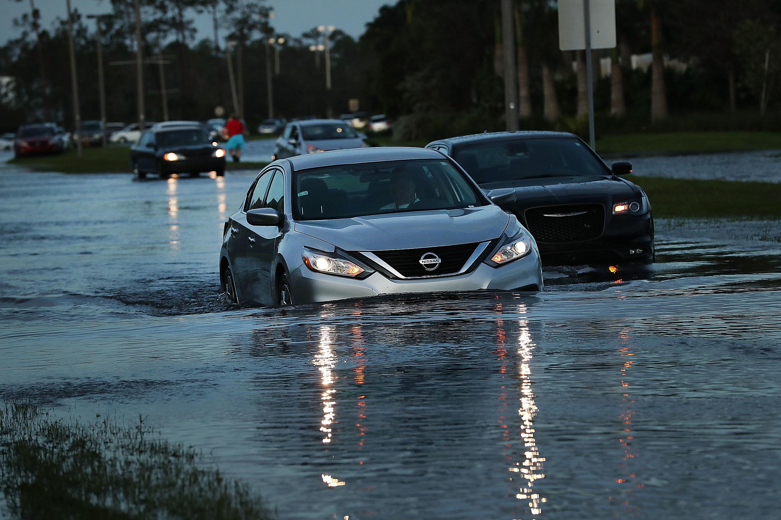 are flood damaged cars being sold in northwest. Black Bedroom Furniture Sets. Home Design Ideas
